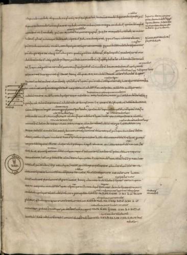 Besançon, B.M., 594, f. 72r